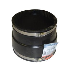 Flexseal Couplings
