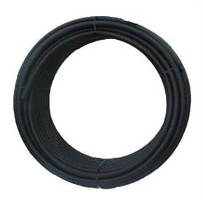 38mm Coiled Electric Duct